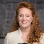 Deborah Lockhart