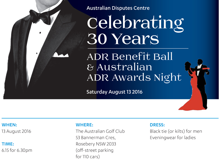 ADC_Ball_event_layout-01
