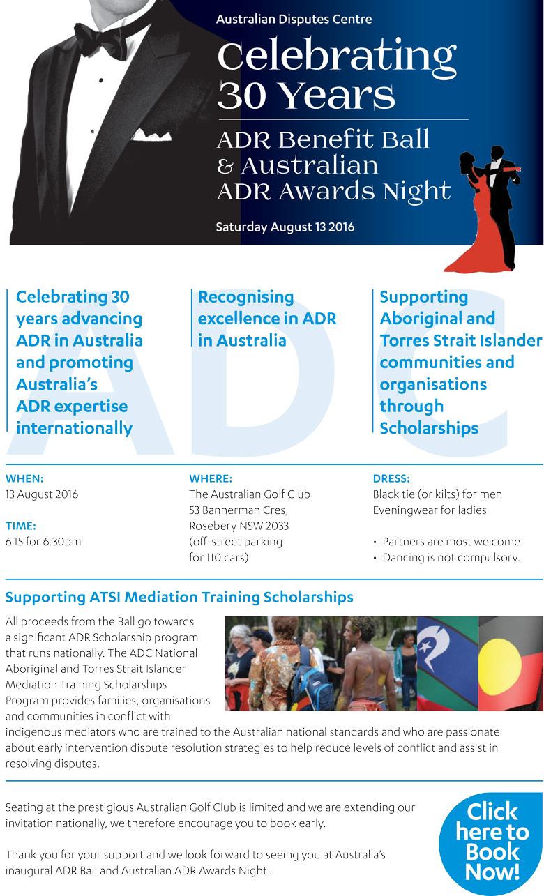 ADC_Ball_webpage_layout-01